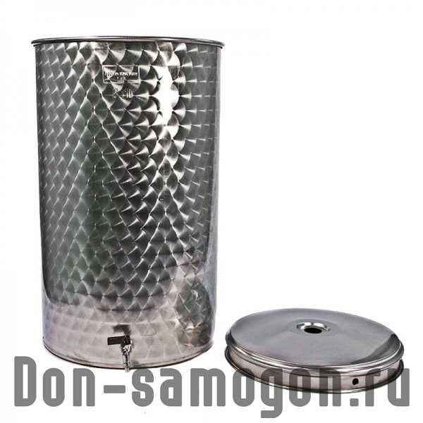 don-samogon.ru